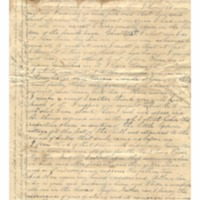 Wilcox, Abner and Lucy_5_B-1b_Letters from family and friends in the US_1836-1866_0026_opt.pdf