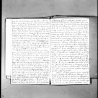 Castle, Samuel Northrup_0014_1877-1887_Letters to Family_Part2.pdf