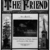 FRIEND_190311.pdf