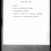 Dole, Daniel_0001_1841-1848_to depository_Part1.pdf