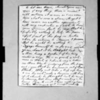 Goodrich, Joseph_0003_1829-1832_to Depository_Part2.pdf