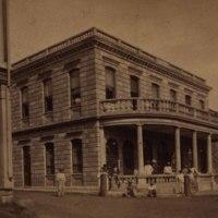 Govt Buildings_0004_0009.jpg