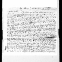 Goodrich, Joseph_0009_1822-1833_from Goodrich, Martha to her family.pdf