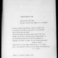 Clark, Ephraim Weston_0016_1857-1864_Letter Book_Part1.pdf