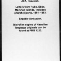 HMCSL_Micronesia_AEA, Hezekiah_2_Eng Translation.pdf