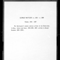 Whittlesey, Eliphalet_0001_1844-1887_to Depository.pdf