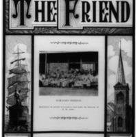 FRIEND_190402.pdf
