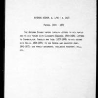 Bishop, Artemas_0005_1832-1836_to Chamberlain, Levi_Part1.pdf