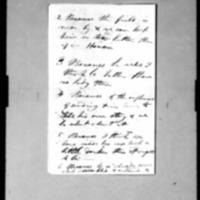 Emerson, John_0006_1841-1842_to Depository_Part2.pdf
