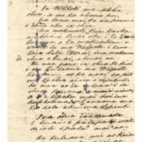 Wilcox, Abner_2_C_Letters written in Hawaiian (not translated)_1844-1868_0001_opt.pdf