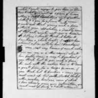 Goodrich, Joseph_0004_1833-1835_to Depository_Part2.pdf