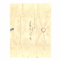 Wilcox, Lucy_3_B-1_Letters to Lucy Eliza Hart Wilcox at Hilo _1837-1838_0016_opt.pdf