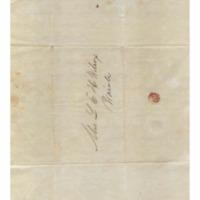 Wilcox, Lucy_3_B-5_Letters to Lucy Eliza Hart Wilcox at Waioli_1850-1852_0024_opt.pdf