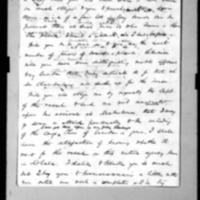 Bond, Elias_0004_1845-1845_To Depository_Part2.pdf