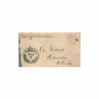 Wilcox, Abner_2_B-2_Early and Late Letters to Abner Wilcox_1836-1868_0050_opt.pdf