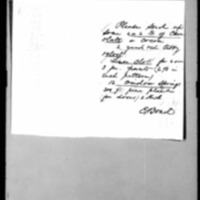 Bond, Elias_0004_1845-1845_To Depository_Part1.pdf