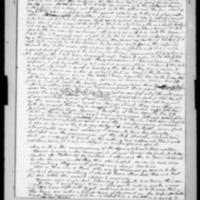 Chamberlain, Levi_0053_1843-1859_From Chamberlain, Maria to children_Part4.pdf