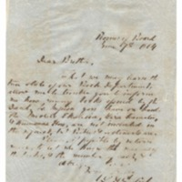Wilcox, Abner_2_B-2_Early and Late Letters to Abner Wilcox_1836-1868_0020_opt.pdf