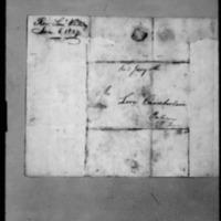 Whitney, Samuel_0009_1824-1829_to Depository_Part2.pdf