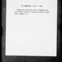 Chamberlain, Levi_0066_1840-1897_Family Genealogy_Part1.pdf