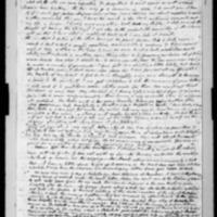 Chamberlain, Levi_0053_1843-1859_From Chamberlain, Maria to children_Part6.pdf