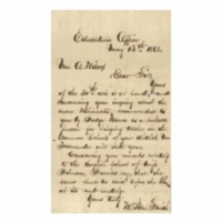 Wilcox, Abner_2_B-2_Early and Late Letters to Abner Wilcox_1836-1868_0044_opt.pdf