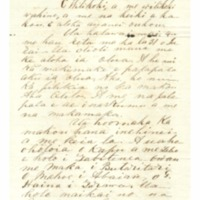 Wilcox, Abner_2_C_Letters written in Hawaiian (not translated)_1844-1868_0013_opt.pdf