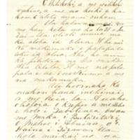 Wilcox, Abner_2_C_Letters written in Hawaiian (not translated)_1844-1868_0013_opt.pdf