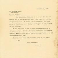 HMCSL - HEA Archive - Akana, Francis Kahalemoku Sr.