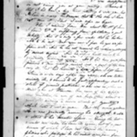 Gulick, Peter_0010_1840-1852_to Baldwin, Dwight_Part1.pdf