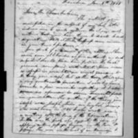 Smith, Asa_0003_1845-1846_to Depository_Part1.pdf
