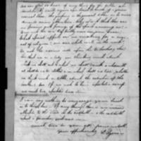 Lyons, Lorenzo_0001_1832-1838_to Depository_Part2.pdf