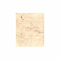 Wilcox, Lucy_3_B-2_Letters from Mission Sisters_1839-1841_0021_opt.pdf