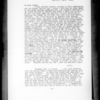 Cooke, Amos Starr_0005_1836-1849_to family in U.S_Part4.pdf