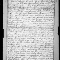 Whitney, Samuel_0004_1820-1830_to U.S. family_Originals.pdf