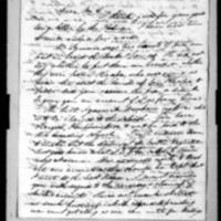 Clark, Ephraim Weston_0008_1838-1839_To Depository_Part1.pdf
