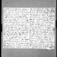 Richards, William_0015_1825-1849_from Richards, Clarissa to Missionaries_Part2.pdf