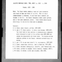 Cooke, Amos Starr_0023_1837-1858_to and from S.I. missionaries_Part1.pdf