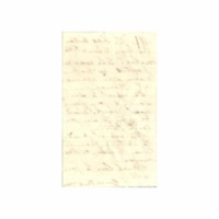 Wilcox, Abner_2_B-1_Letters to Abner Wilcox from Mission Brethren_1845-1869_0006_opt.pdf