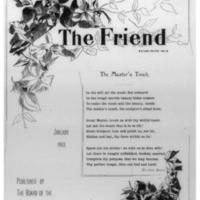 FRIEND_190301.pdf