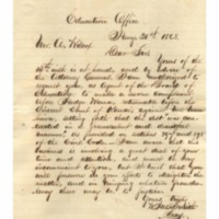 Wilcox, Abner_2_B-2_Early and Late Letters to Abner Wilcox_1836-1868_0037_opt.pdf