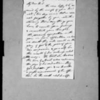 Emerson, John_0011_1833-1847_to S.I. missionaries.pdf