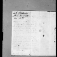 Wilcox, Abner_0004_1844-1845_to Depository_Part2.pdf