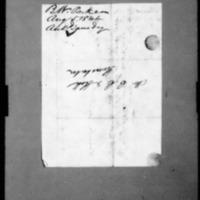 Parker, Benjamin_0004_1843-1844_to Depository_Part3.pdf