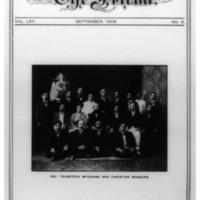 FRIEND_190809.pdf