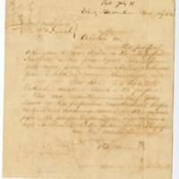 HMCSL_HEA Archive_Waiau, G.W. 1868-1885.pdf