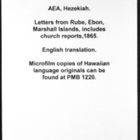 HMCSL_Micronesia_AEA, Hezekiah_4_Eng Translation.pdf