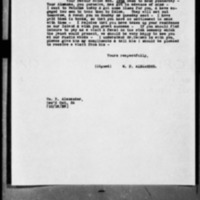 Alexander, William Patterson_0012_1835-1839_To William Hooper and J. Lindsey from Waioli, Kauai.pdf