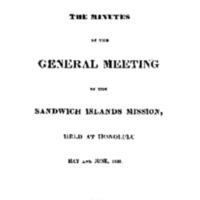 SIM_1846.pdf