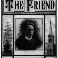 FRIEND_190609.pdf
